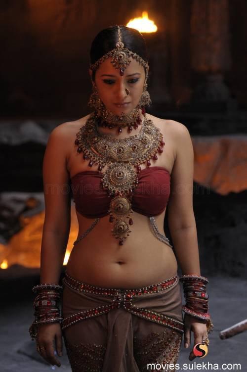 Indian Jewelry Littlebrownbride