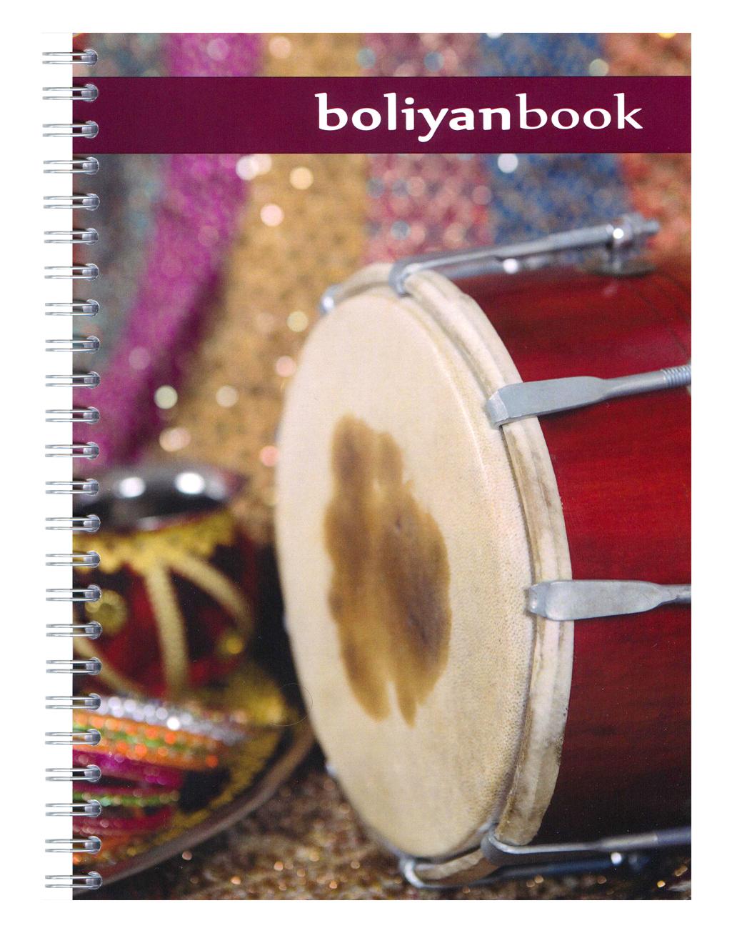 Punjabi Wedding Songs For The Clueless Boliyan Book