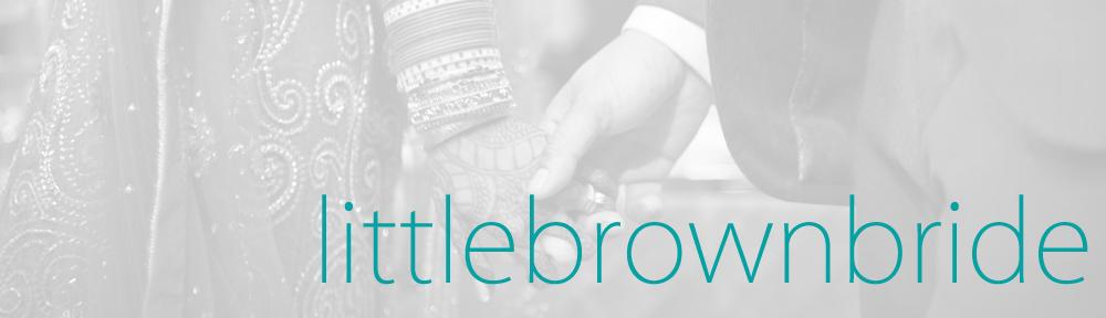 littlebrownbride