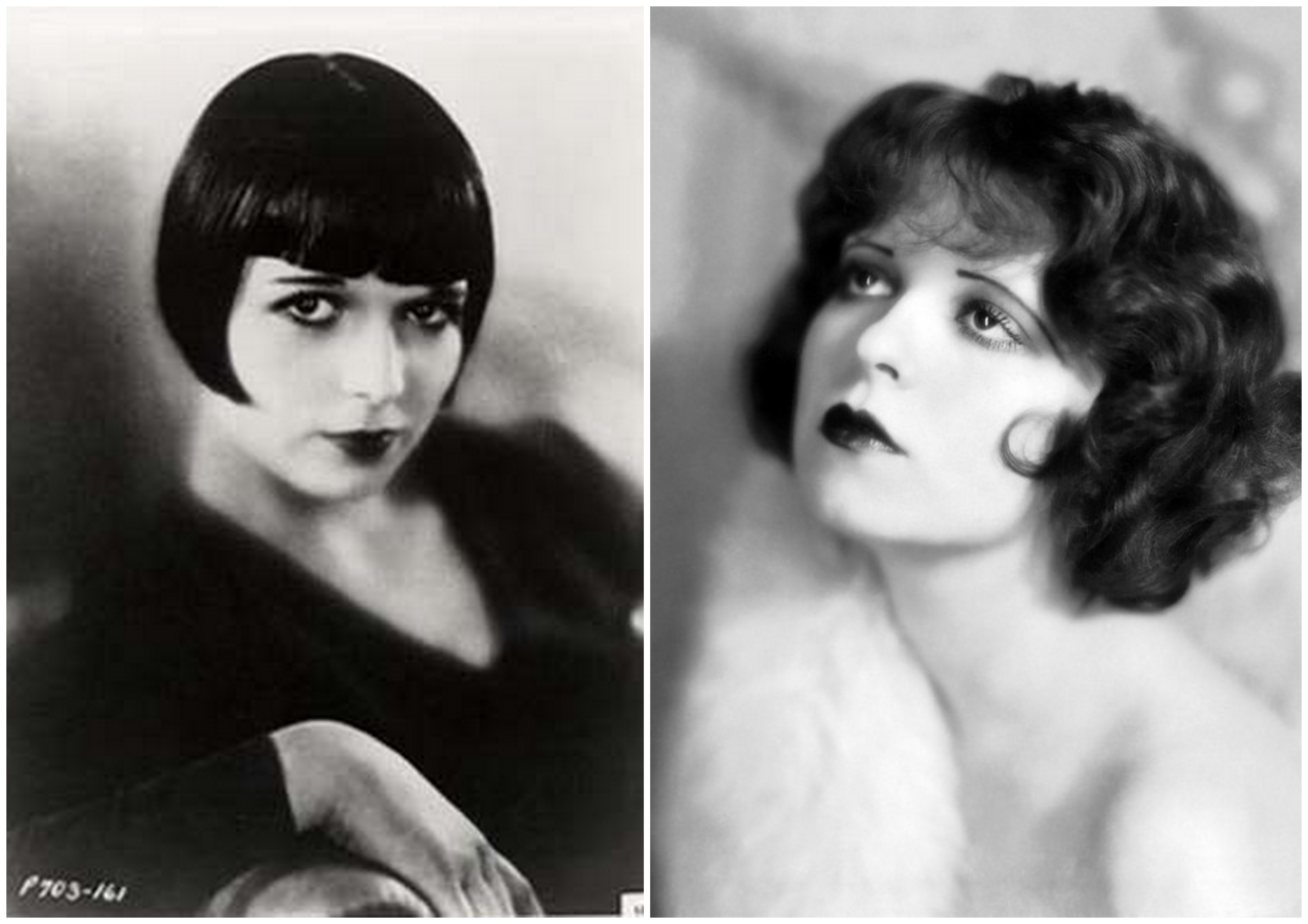 a short biography of clara bow Biography character: miss crabtree birthday: november 6, 1903 place of birth: st cloud, minnesota date of death: march 10, 1984 place of death: burbank, california first short: teacher's pet.
